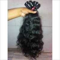 Indian Remy Unprocessed Hair