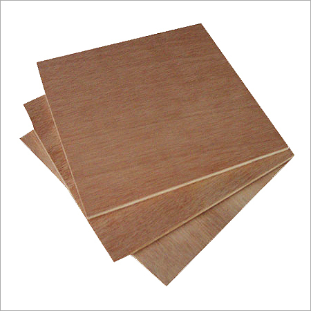 Plywood Board