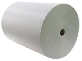PP Non Woven Filter Fabric