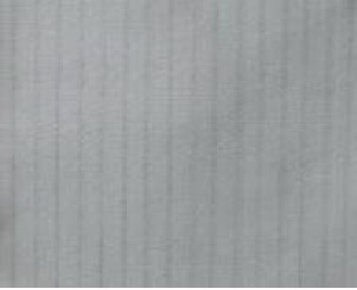 Antistatic non woven filter fabric