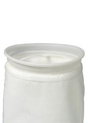 Filter Bag Oil Absorving