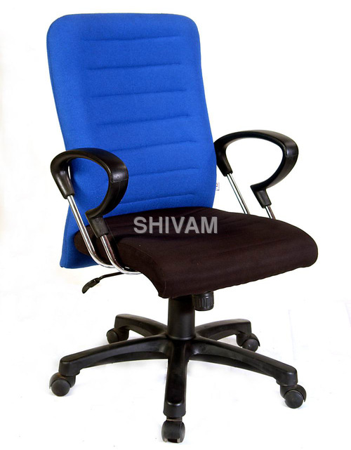 Exceutive Chairs