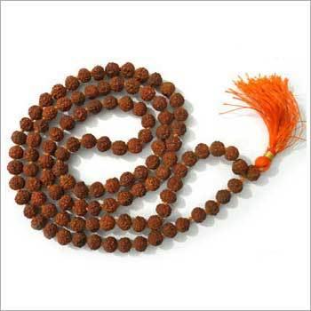 Rudraksha Beads/ Mala