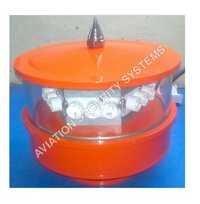 Medium Intensity Aviation Warning Light