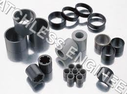 Magnetic Grinding Services