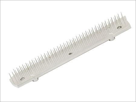 Textile Pin Bar
