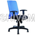 Exceutive chair