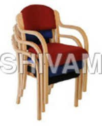 Banquet Hall Office Chairs