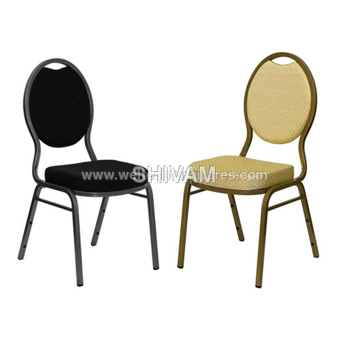 Banqute Hall Chairs