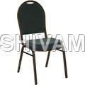 Banquet Cushion Chair