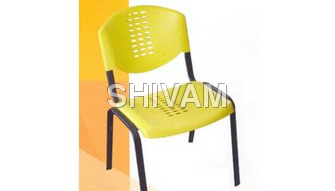 Cafeteria Chairs & Tables