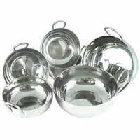 Kitchenware/Utensils