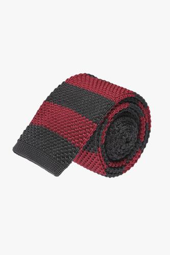 Designer Mens Neckties