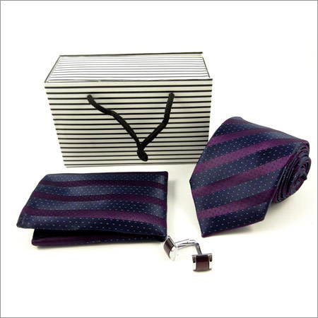 Necktie Gift Sets