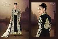 Heavy Designer Anarkali Salwar Kameez