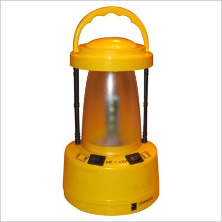Solar LED Lantern (ROYAL)