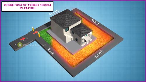 Veedhi Shoola Effects