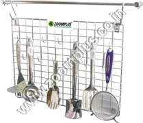 Kitchen Laddle Craddle