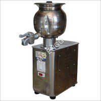 Heavy Duty Lassi Machine