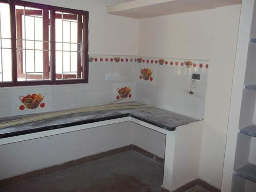 Granite Kitchen Remodel Cost