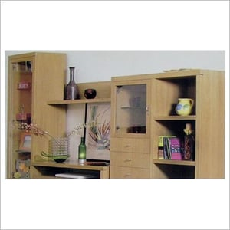 Wooden Designer Furniture
