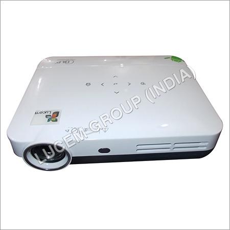 Led Video Projectors