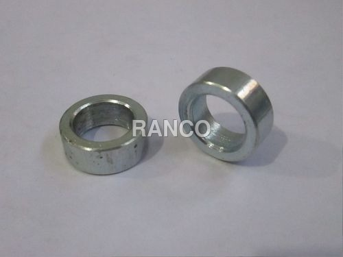 Stater Spacer