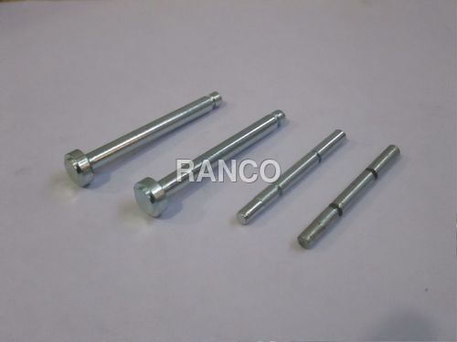 Stater Contect Pin
