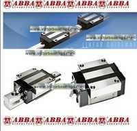ABBA Linear Guide Ways