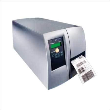 Easycoder Printer