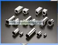 THK Linear Guide Ways