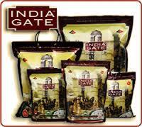 IndiaGate