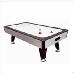 Stratford Air Hockey