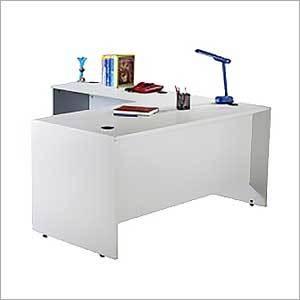 Modern Office Furniture