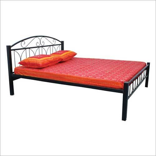Home Designer Bed