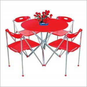 Commercial Cafeteria Furniture