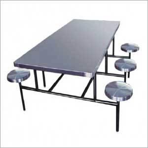 Corporate Cafeteria Furniture