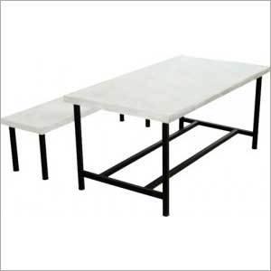 Hospital Cafeteria Furniture