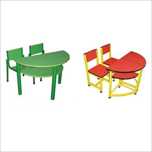 Modern School Furniture