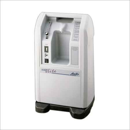 Oxygen Concentrators Machine