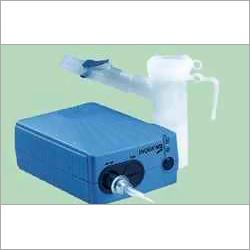 Compressor Nebulizers