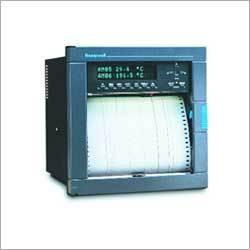 Industrial Paper Recorder