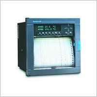 Industrial Paper Recorder