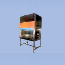 Bio Safe Biological Safety Cabinet