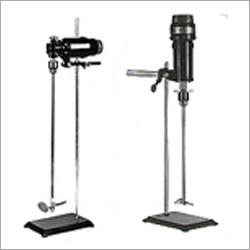 STI Laboratory Stirrer