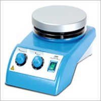STI Magnetic Stirrer