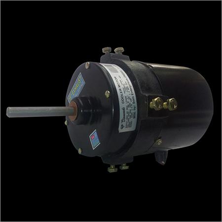 Water Cooler Motor