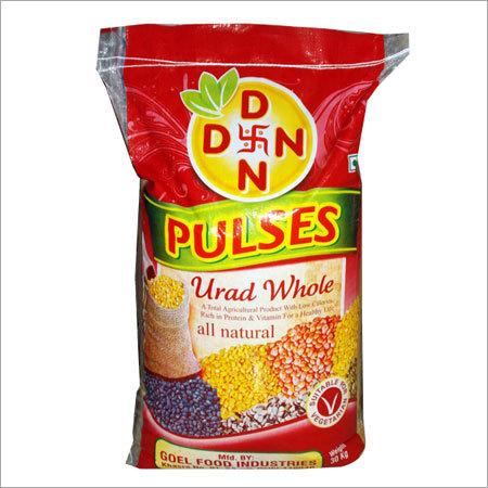 Whole Urad Dal