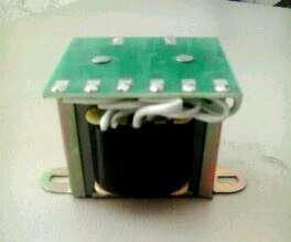 Current Sensing Transformers
