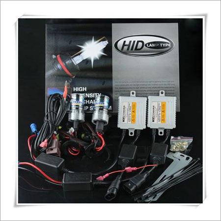 Car HID Xenon Light
